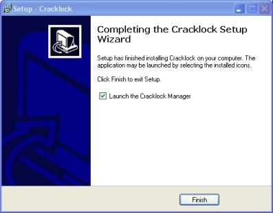 cracklock3